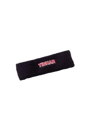 http://www.castanosport.fr/1006-930-thickbox/serre-tete-logo-tibhar.jpg