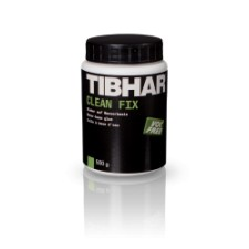 COLLE TIBHAR CLEAN FIX recharge 500g