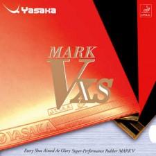 MARK V XS