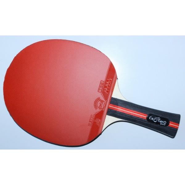 Raquette friendship gold - Friendship tennis de table ...