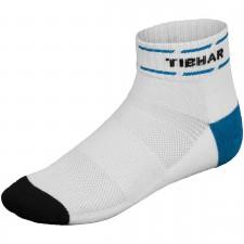 TIBHAR CLASSIC