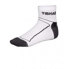 TIBHAR PRESTIGE