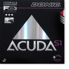 ACUDA S1
