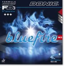 BLUEFIRE M3