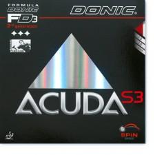 ACUDA S3