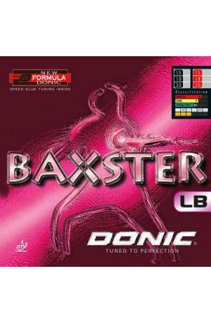 http://www.castanosport.fr/156-100-thickbox/baxster-lb-.jpg