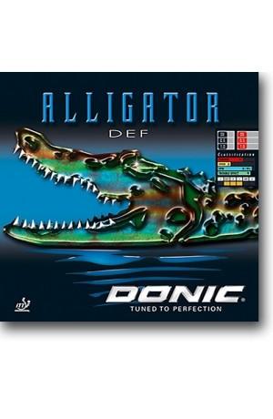 http://www.castanosport.fr/158-102-thickbox/alligator-def-.jpg