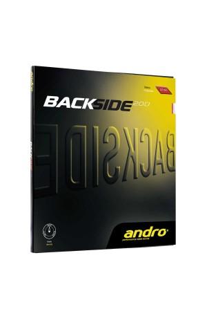 http://www.castanosport.fr/176-116-thickbox/backside-20-d.jpg