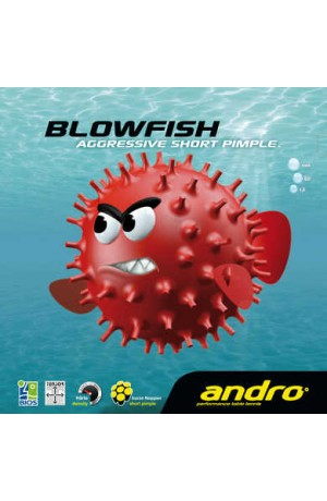 http://www.castanosport.fr/182-122-thickbox/blowfish-.jpg