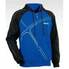 Sweat Shirt TIBHAR METRO