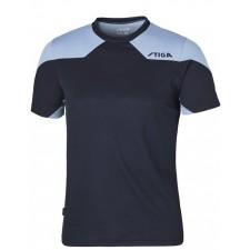 Tee shirt STIGA NOVA
