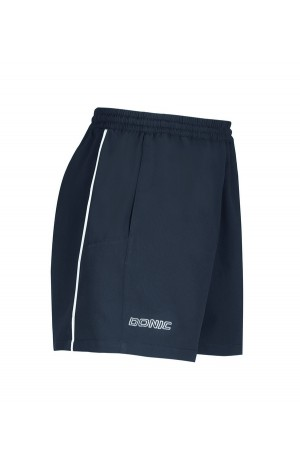 http://www.castanosport.fr/1962-1506-thickbox/short-donic-pulse.jpg