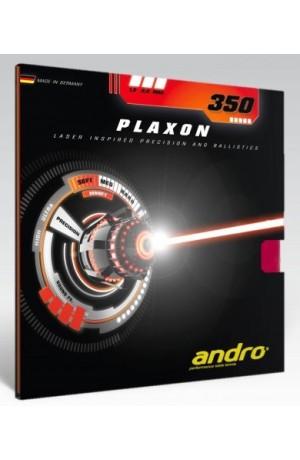http://www.castanosport.fr/2008-1302-thickbox/plaxon-350.jpg