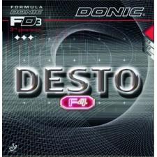DESTO F4