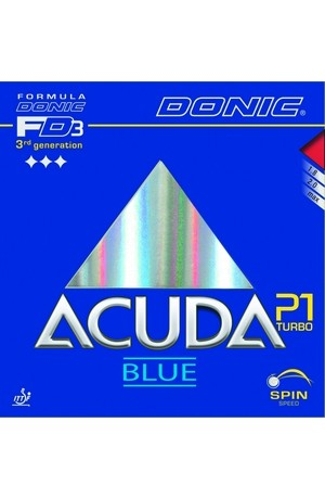http://www.castanosport.fr/2012-1425-thickbox/acuda-blue-p1-turbo.jpg