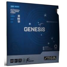 GENESIS S