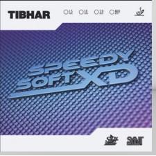 TIBHAR SPEEDY SOFT XD