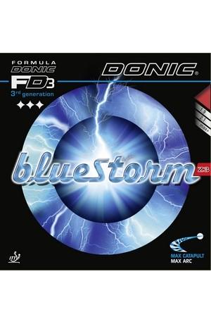 http://www.castanosport.fr/2036-1537-thickbox/donic-bluestorm-z3.jpg