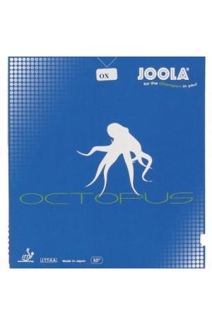 http://www.castanosport.fr/205-138-thickbox/octopus.jpg