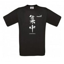 Tee shirt YASAKA JAPON