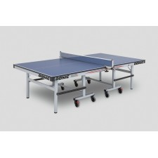 TABLE DONIC WALDNER PREMIUM 30