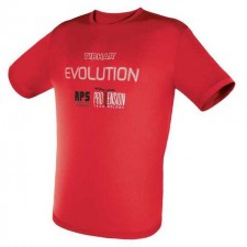 TEE SHIRT TIBHAR EVOLUTION