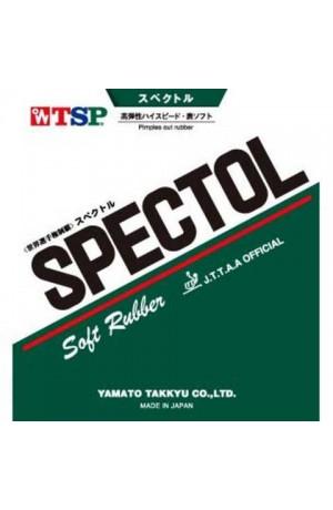 http://www.castanosport.fr/2166-1806-thickbox/tsp-spectol.jpg