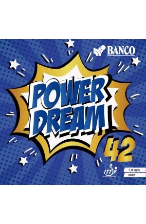 http://www.castanosport.fr/2167-1807-thickbox/banco-powerdream-42.jpg