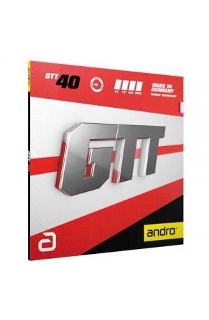 http://www.castanosport.fr/2171-1811-thickbox/andro-gtt40.jpg