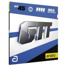 ANDRO GTT45