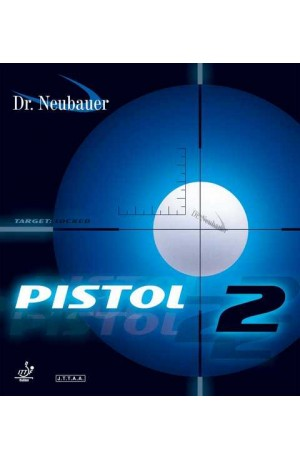 http://www.castanosport.fr/2180-1819-thickbox/neubauer-pistol-2.jpg