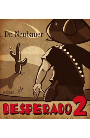 http://www.castanosport.fr/2181-1820-thickbox/neubauer-desperado-2.jpg