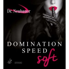 NEUBAUER DOMINATION SPEED SOFT