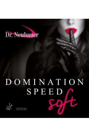 http://www.castanosport.fr/2185-1824-thickbox/neubauer-domination-speed-soft.jpg