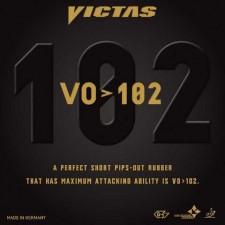 VICTAS VO 102