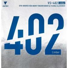 VICTAS VS 402 LIMBER