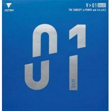 VICTAS V 01 STIFF