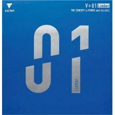 VICTAS V  01 LIMBER