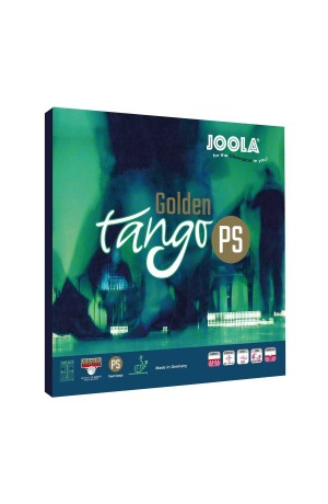 http://www.castanosport.fr/2226-1870-thickbox/joola-golden-tango-ps.jpg