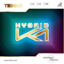 TIBHAR HYBRID K1 EUROPE