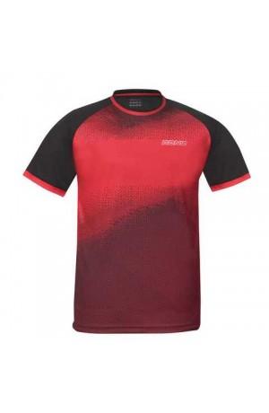 http://www.castanosport.fr/2242-1897-thickbox/tee-shirt-donic-agile.jpg