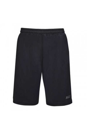 http://www.castanosport.fr/2247-1909-thickbox/short-donic-finish.jpg
