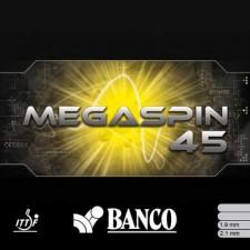 MEGASPIN 45