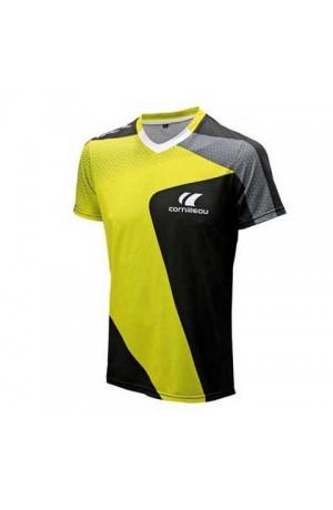 http://www.castanosport.fr/2263-1938-thickbox/tee-shirt-cornilleau-adrenaline.jpg