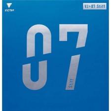 VICTAS VJ  07 STIFF