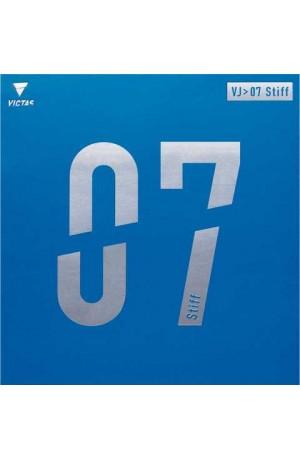 http://www.castanosport.fr/2270-1945-thickbox/victas-vj-07-stiff.jpg