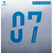 VICTAS VJ  07 STICKY EXTRA