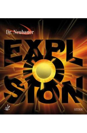 http://www.castanosport.fr/2275-1954-thickbox/neubauer-explosion.jpg