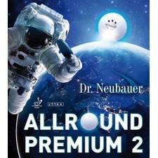 NEUBAUER ALLROUND PREMIUM 2