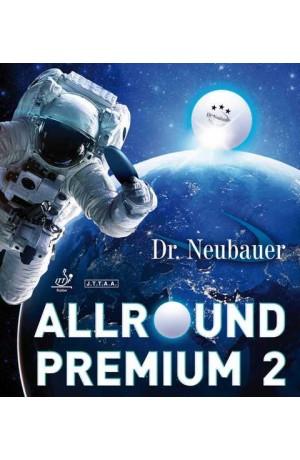 http://www.castanosport.fr/2277-1956-thickbox/neubauer-allround-premium-2.jpg